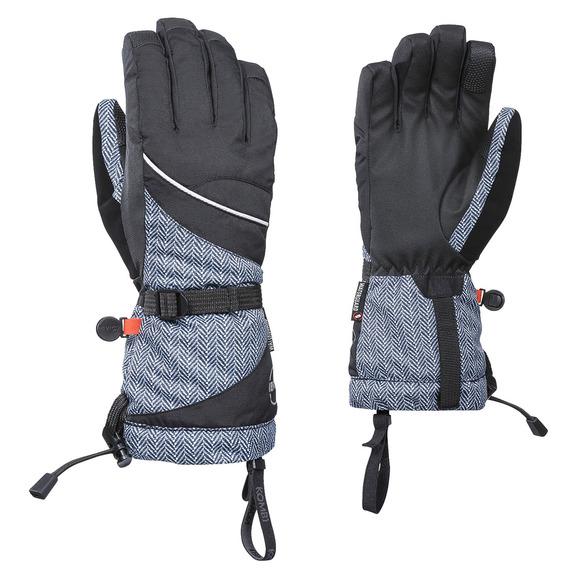 La Championne - Women's Gloves