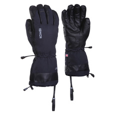The Adventurer - Men's Gloves
