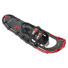 Appalaches II - Men's Snowshoes