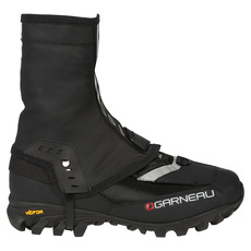 Course R2 - Adult Gaiters