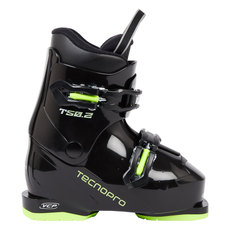 T50 -2 - Junior Alpine Ski Boots
