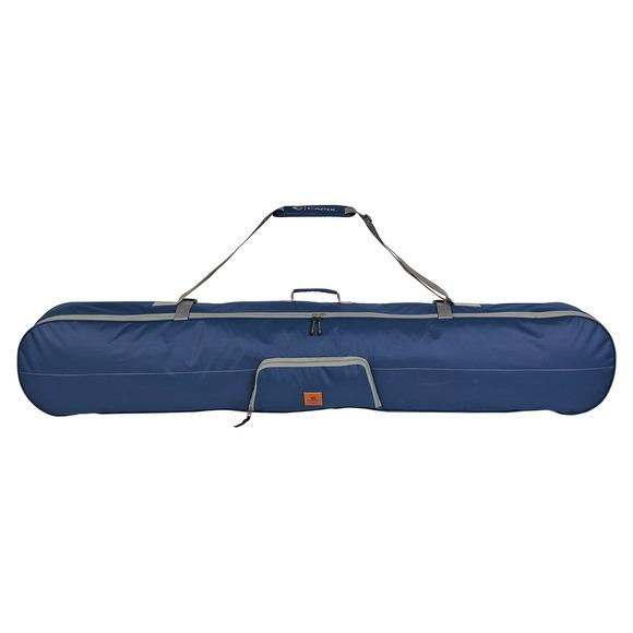 Semi Padded - Snowboard Bag