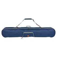 Semi Padded - Snowboard Bag