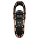 Temple - Men's Snowshoes  - 1