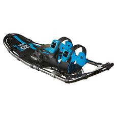 Cascade - Adult Snowshoes