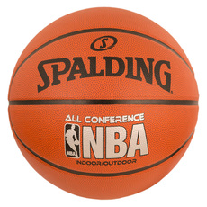 All Conference NBA - Ballon de basketball