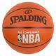 All Conference NBA - Basketball - 0