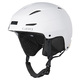 Ratio - Men's Winter Sports Helmet - 0
