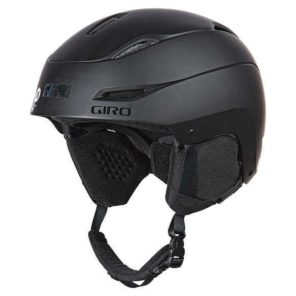Ratio - Men's Winter Sports Helmet