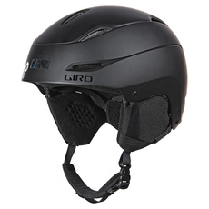 Ratio - Men's Winter Sports Helmet