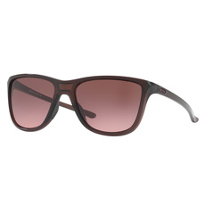 Reverie G40 Black Gradient - Adult Sunglasses