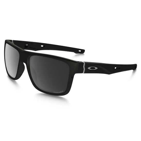 738abcbb9f6 OAKLEY Crossrange Prizm - Adult Sunglasses