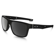 Crossrange Prizm - Adult Sunglasses