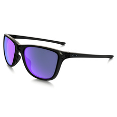 Reverie - Women's Sunglasses