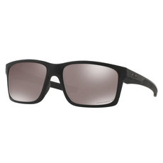 Mainlink Prizm Black Polarized - Adult Sunglasses