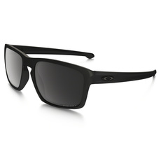Sliver Prizm Black Polarized - Adult Sunglasses