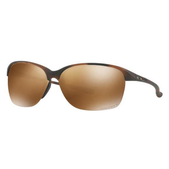 Unstoppable Prizm Tungsten Polarized - Women's Sunglasses