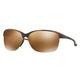 Unstoppable Prizm Tungsten Polarized - Women's Sunglasses - 0