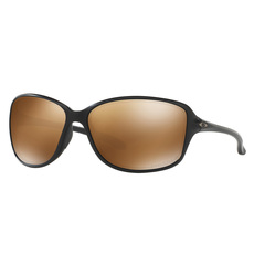 Cohort Prizm Tungsten Polarized - Adult Sunglasses