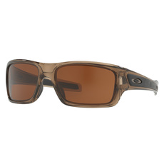 Turbine XS (Youth Fit) Dark Bronze - Junior Sunglasses
