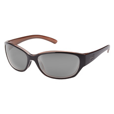 Duet - Women's Sunglasses