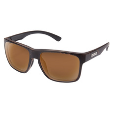 Rambler - Adult Sunglasses