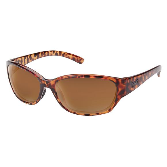 Duet - Women's Sunglasses