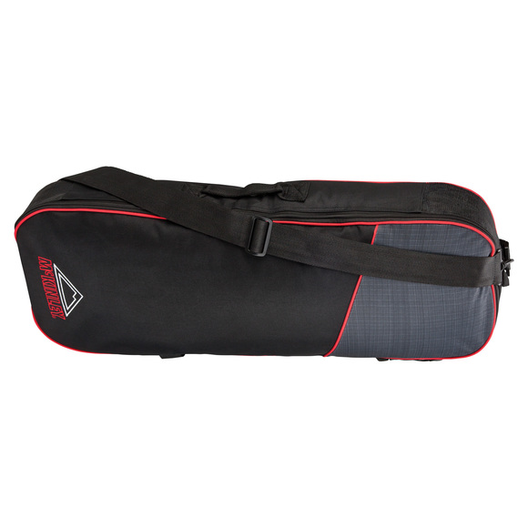 342016006 - Carry Bag for Snowshoes