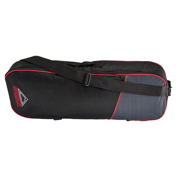 342016006 - Sac de transport pour raquettes à neige
