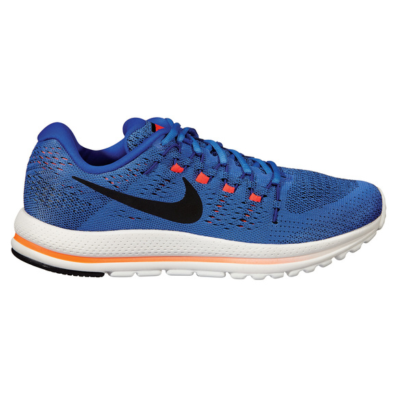 Air Zoom Vomero 12 - Men's Running Shoes