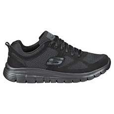 Burns-Agoura - Men's Training Shoes
