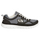 Burns-Agoura - Men's Training Shoes - 0