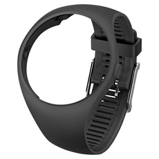 M200 - Changeable Wristband