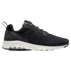 Air Max Motion Low Premium - Men's Active Lifestyle Shoes