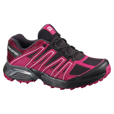 XT Maido - Women's Trail Running Shoes