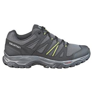 Redwood 2 - Men's Outdoor Shoes