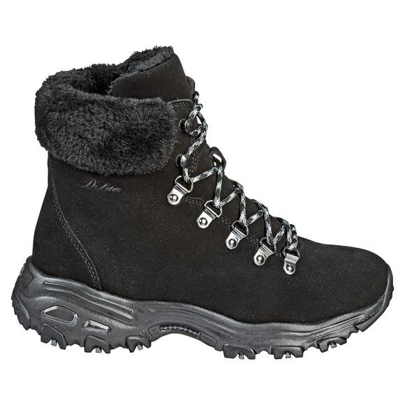 D'Lites - Women's Winter Boots