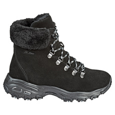 D'Lites - Women's Winter Boots