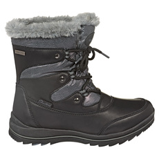 Colorado - Women's Winter Boots