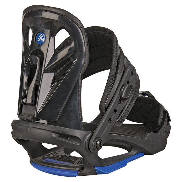A5.5 Jr - Junior Snowboard Bindings