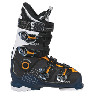 X Pro X90 - Men's Alpine Ski Boots