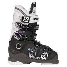 X Pro X80 W - Bottes de ski alpin pour femme