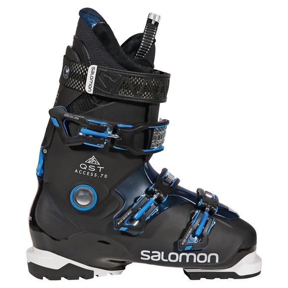 QST Access 70 - Bottes de ski alpin pour homme