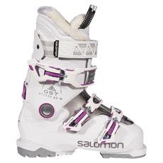 QST Access 60 W - Bottes de ski alpin pour femme