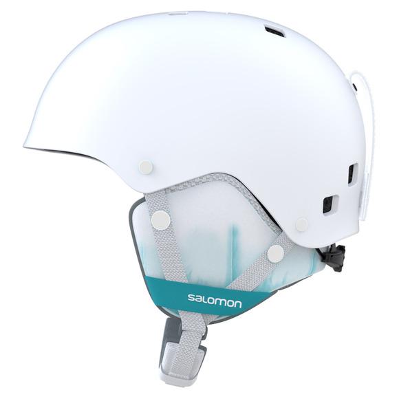 Venom - Women's Winter Sports Helmet