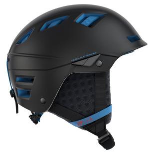 MTN Lab - Adult Winter Sports Helmet