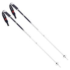 Angel S3 - Women's Alpine Ski Poles