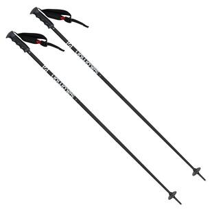 Artic S3 - Men's Alpine Ski Poles