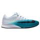 Air Zoom Elite 9 - Chaussures de course à pied pour homme    - 0