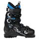 X Access 70 Wide - Men's Alpine Ski Boots    - 0